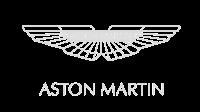 800px-13-Aston_Martin_Logo 3