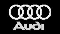 Audi_logo 3