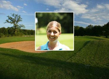 Golf Pros Wörthsee