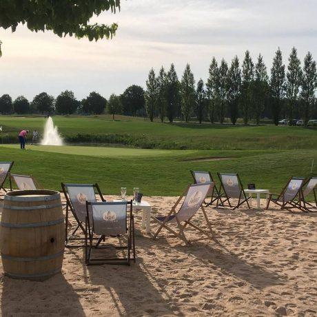 OPEN.9 Golf Eichenried: OPEN.FAMILY – ein Familientag mit vielen Specials