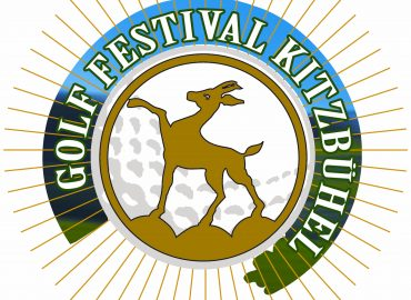 Golf & Gams – Sex and the City in Kitzbühel