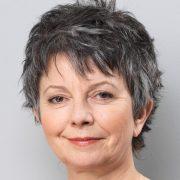 Annemie Grafe