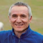 Armin Herb