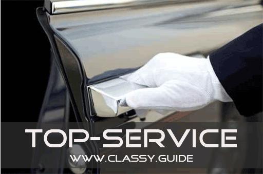 ClassyGuide-Teaser_gross_Chauffeur1