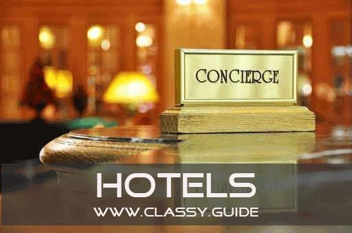 ClassyGuide-Teaser_gross_Concierge1