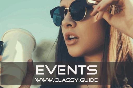 ClassyGuide-Teaser_gross_Lady-sunglasses2