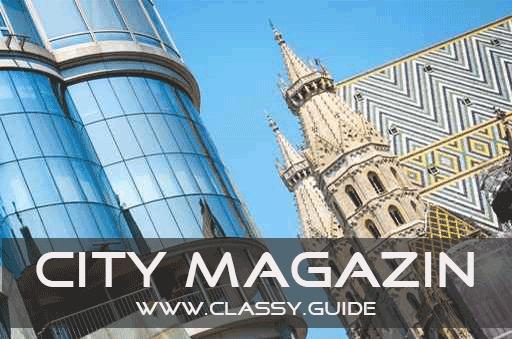 ClassyGuide-Teaser_gross_Magazin