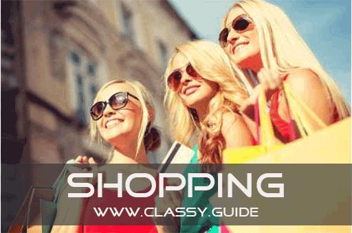 ClassyGuide-Teaser_gross_Shopping1