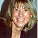 Rita Balon