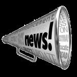 News Redaktion
