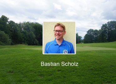 Golfen lernen im Golfclub Schloss Maxlrain