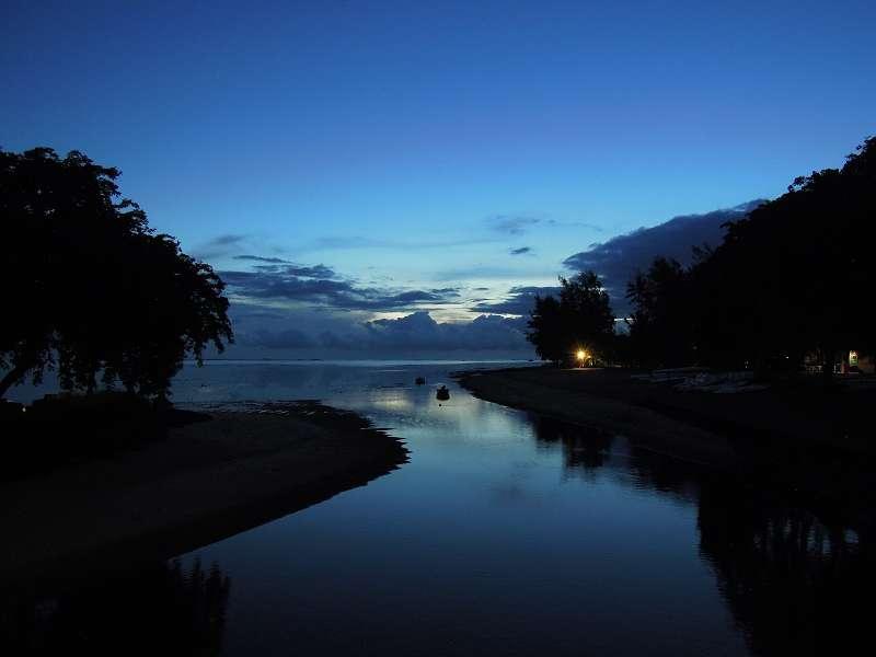 Mauritius Golf Resort Heritage Golfreise Golfen & Geniessen