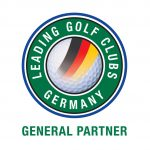"Golf-NEWS | E-VOLUZIONE"" E-Bikes der Designschmiede Pininfarina"
