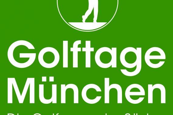 f.r.e.e & Golftage – ein perfektes Doppel