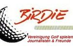 Die Birdies