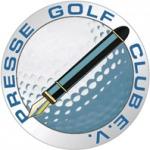 Presse Golf Club
