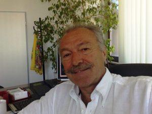 1972 gründete Helmut Wenninger das gleichnamige Ingenieurbüro, aus dem die CADdy Geomatics GmbH hervorging.