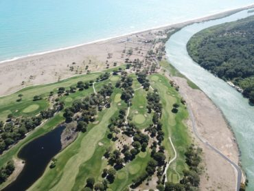 Titanic Golf Club - Belek