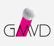 Golf Management Verband Deutschland