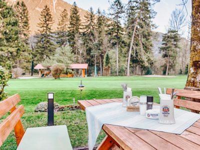 golfclub-garmisch-Biergarten