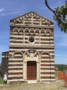 Sardiniens Nordwesten - Kultur & Geschichte im Überfluß