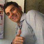 Santiago Lobeira