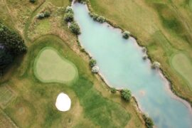 Birs-Golf