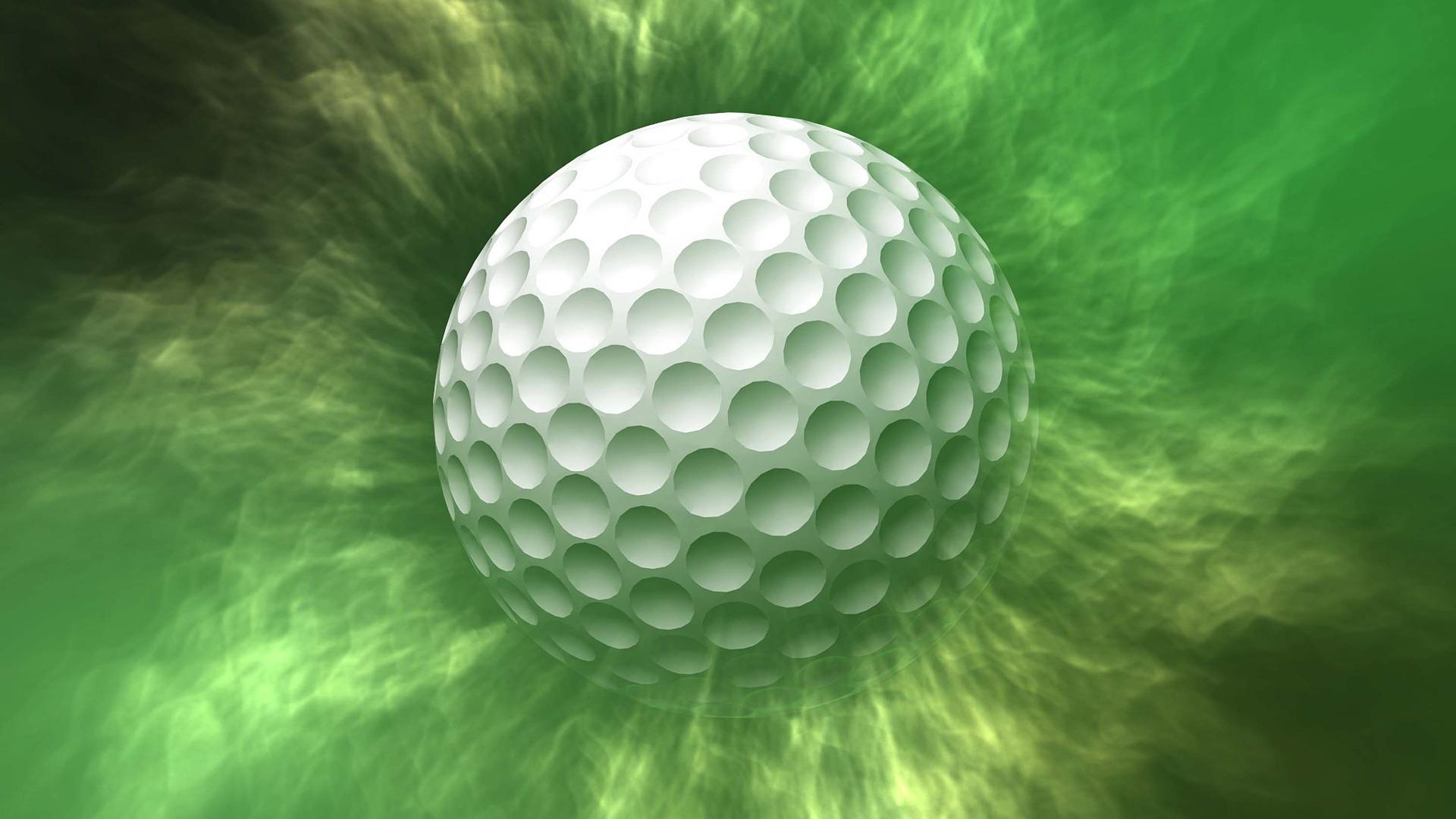 Golf Redaktion