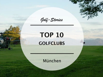 TOP_10_Golfclubs-Muenchen
