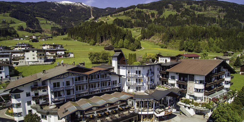 Hotel-Schiestl2