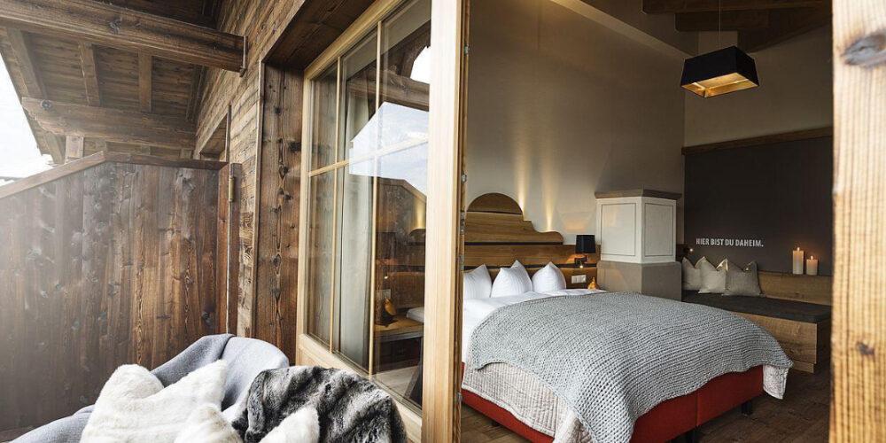 Screenshot_2020-10-04 Natur- Wanderhotel in Tirol l Das Kaltenbach