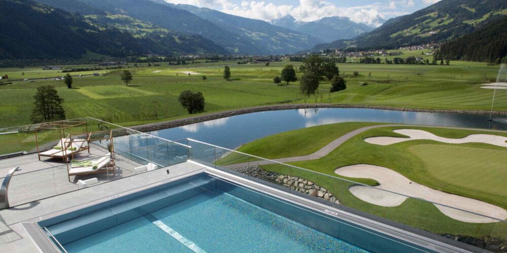 infinity-pool-sportresidenz-zillertal