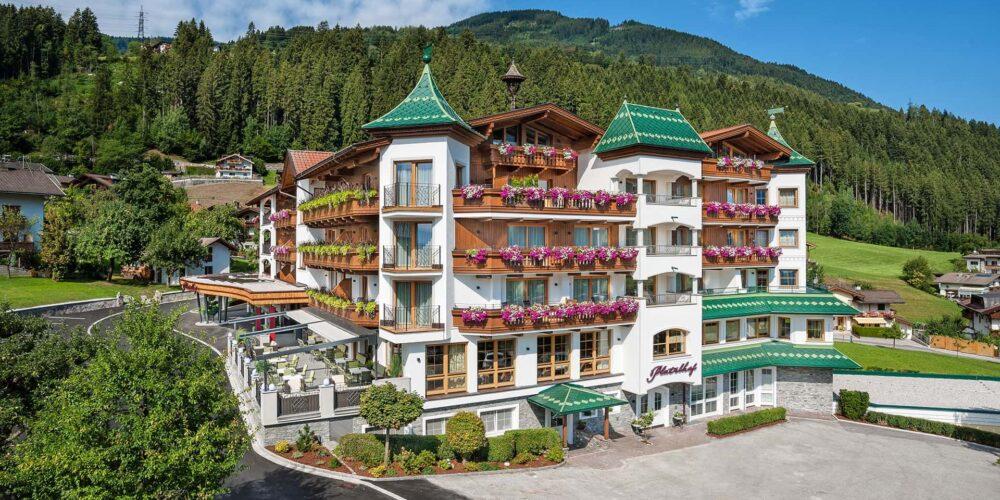platzlhof-galerie-mein-hotel-im-zillertal-2