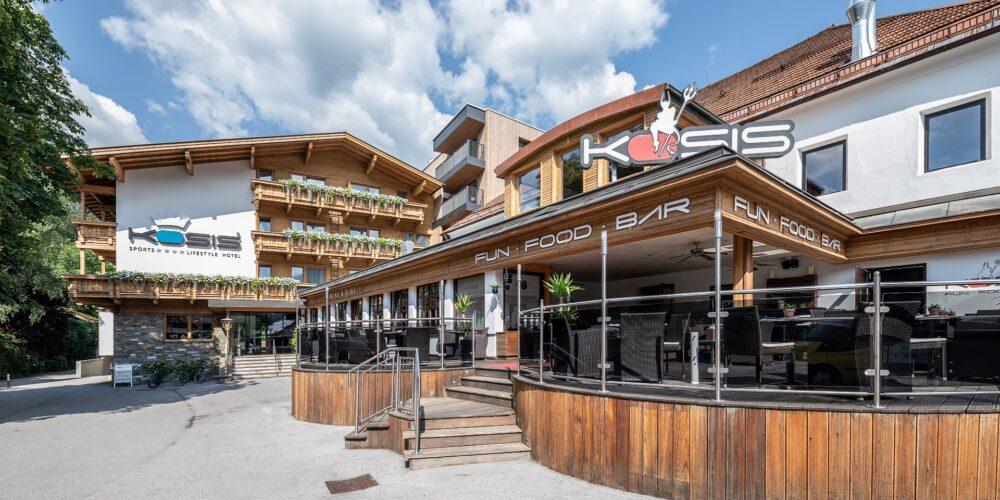 sports-4-sterne-lifestyle-hotel-kosis-fuegen-tirol