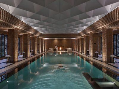 marrakech-luxury-spa-treatment-room-02